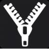 Reißverschluss