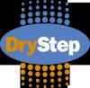 DryStep – Gutes Klima für Ihre Füße