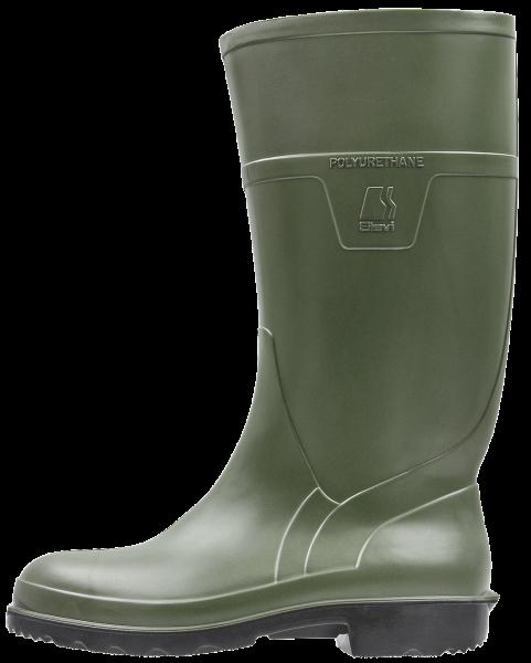 Sievi Light Boot Olive S4