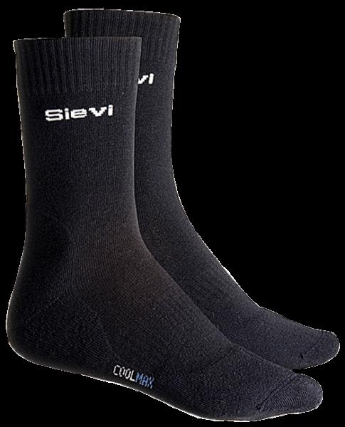 Sievi CoolMax Socken