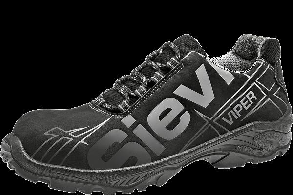 Sievi Viper 3 S3