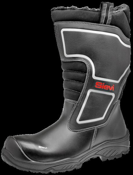 Sievi Storm XL+ S3