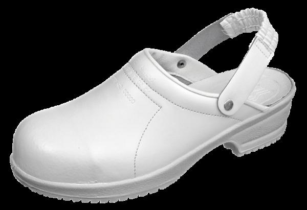 Sievi Riff White SBAE (Damen)