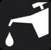 Öl- und Chemikalienbeständigkeit