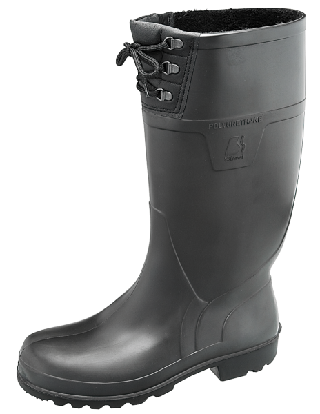 Sievi Light Boot Warm O4 (Damen)