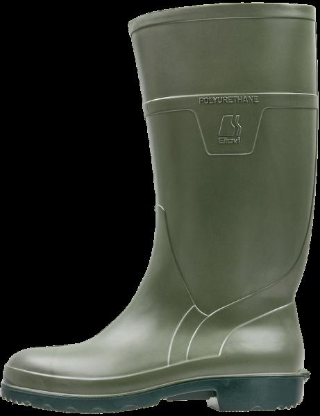 Sievi Light Boot Olive S5 (Damen)