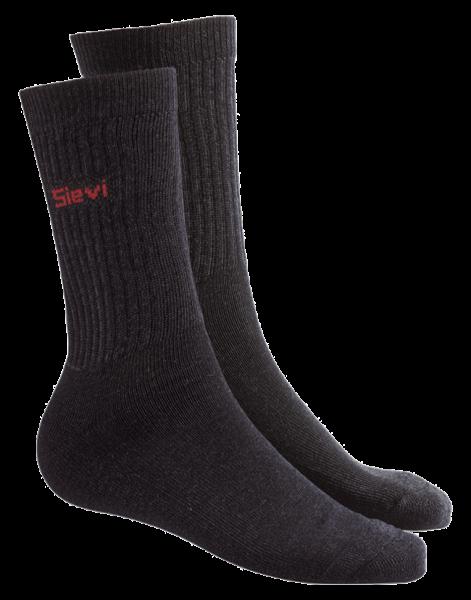 Sievi GT Socken