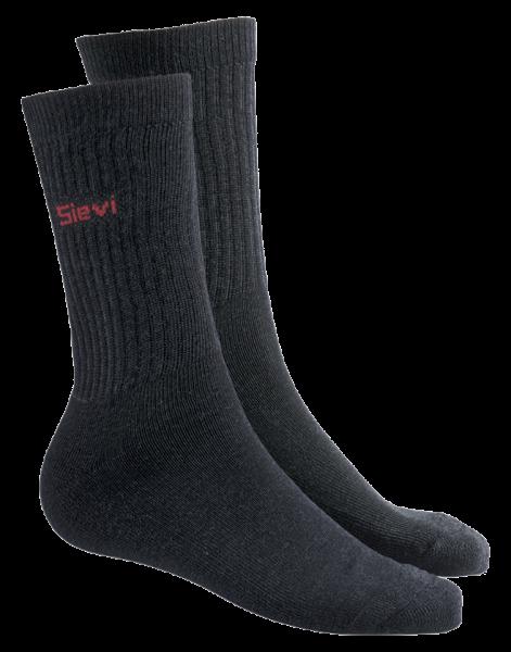 Sievi Winter-Socken
