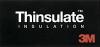 Thinsulate™