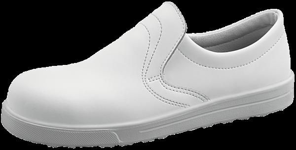 Sievi Alfa White S2
