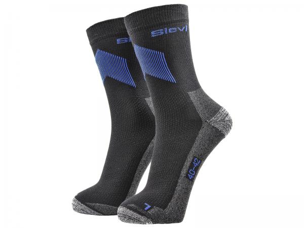Sievi Drytex Sock
