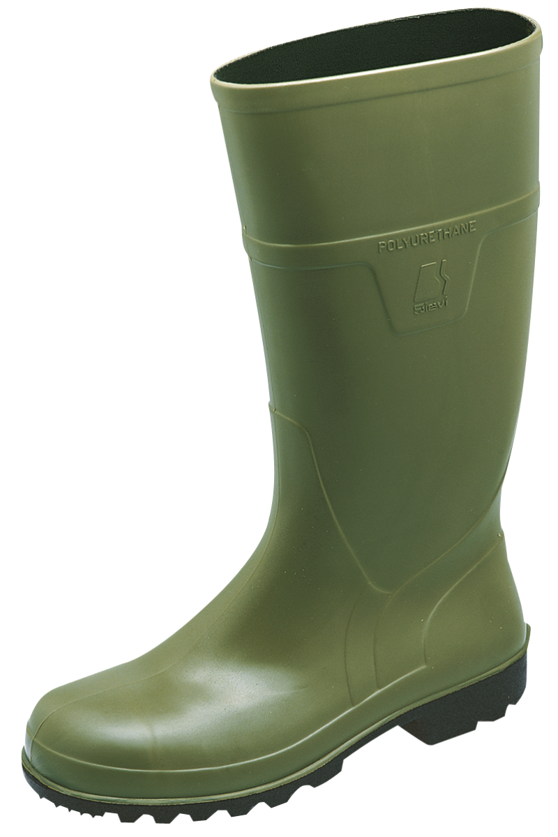 super cute 15c96 24cd1 Sievi Light Boot Olive S4