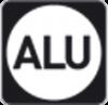 ALU-Einlegesohlen