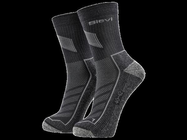 Sievi All Season Sock