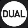 DUAL-Einlegesohle