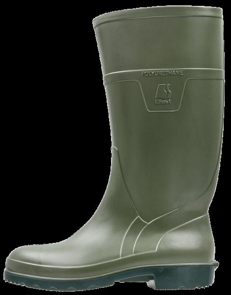Sievi Light Boot Olive S5