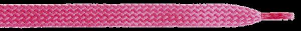 Sievi Schnürsenkel 130 - pink