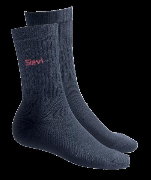 Sievi Robuste Socken