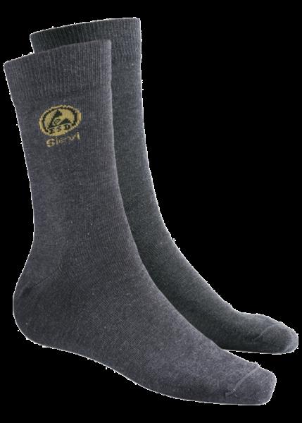 Sievi ESD-Socken