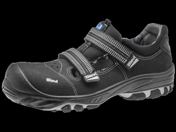 Sievi Zone 2 Sandal+ S1P (Damen)